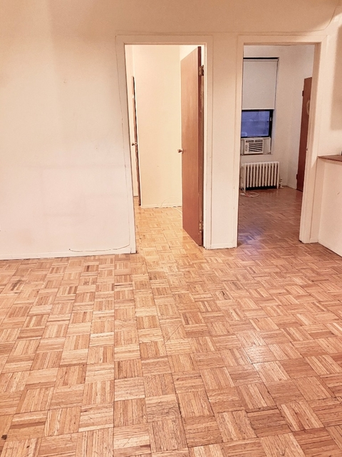 3 Bedrooms, Gramercy Park Rental in NYC for $3,025 - Photo 1