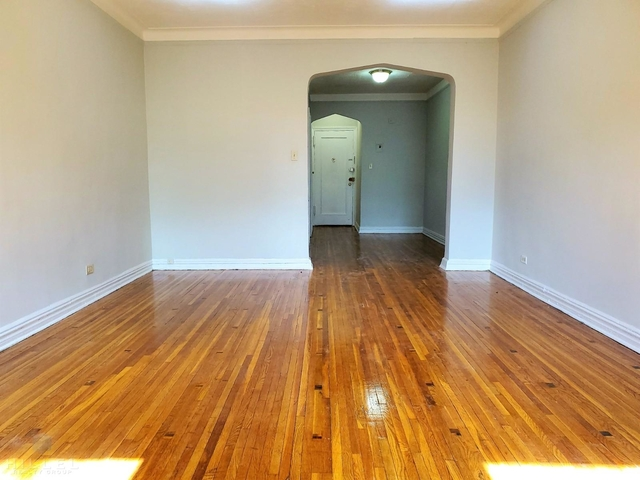 1 Bedroom, Richmond Hill Rental in NYC for $1,725 - Photo 2