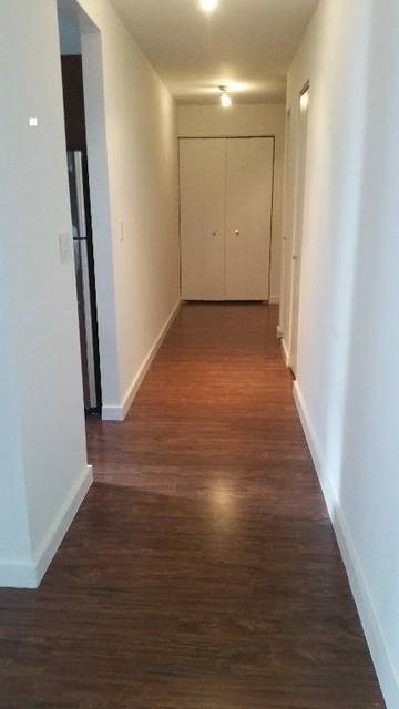 Studio, Financial District Rental in NYC for $3,230 - Photo 2