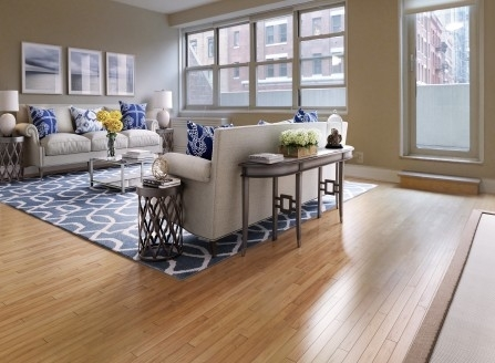 1 Bedroom, Tribeca Rental in NYC for $3,965 - Photo 2