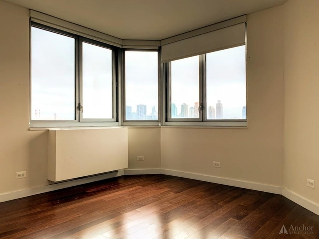 3 Bedrooms, Murray Hill Rental in NYC for $6,778 - Photo 2