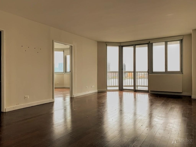 3 Bedrooms, Murray Hill Rental in NYC for $6,778 - Photo 1