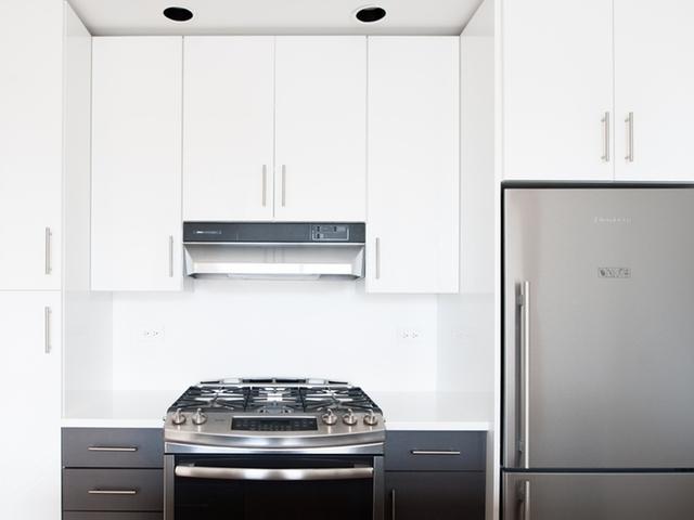 Studio, Brooklyn Heights Rental in NYC for $3,600 - Photo 2