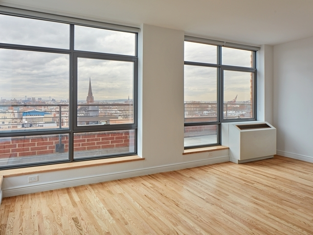 Studio, Brooklyn Heights Rental in NYC for $3,600 - Photo 1