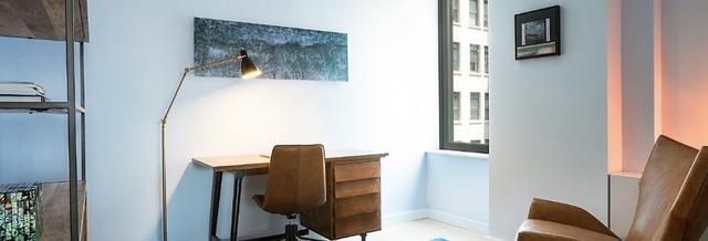 1 Bedroom, Brooklyn Heights Rental in NYC for $5,714 - Photo 2