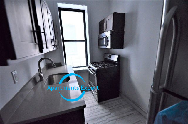 4 Bedrooms, Hamilton Heights Rental in NYC for $3,975 - Photo 1