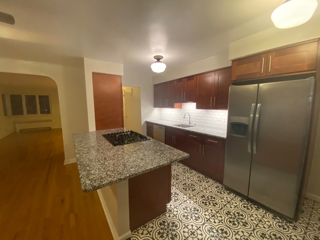 3 Bedrooms, North Riverdale Rental in NYC for $2,800 - Photo 1