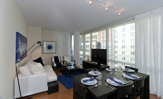 1 Bedroom, Garment District Rental in NYC for $3,659 - Photo 1