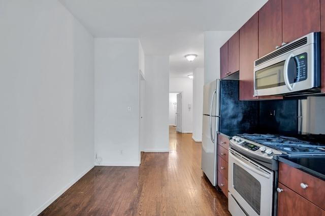 3 Bedrooms, NoMad Rental in NYC for $5,231 - Photo 1