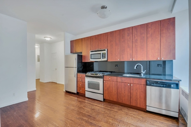 3 Bedrooms, NoMad Rental in NYC for $5,231 - Photo 2