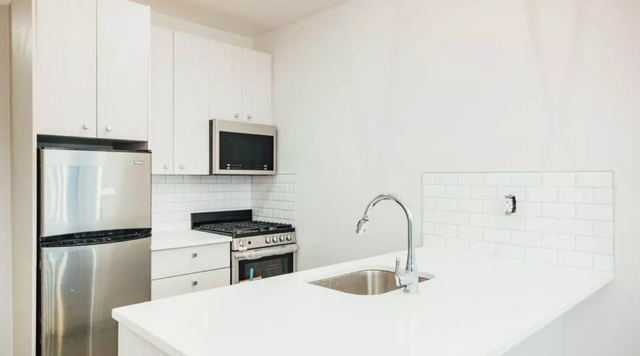 1 Bedroom, Clinton Hill Rental in NYC for $3,000 - Photo 2