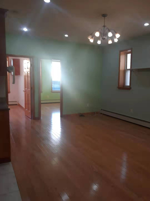 3 Bedrooms, Borough Park Rental in NYC for $2,100 - Photo 1