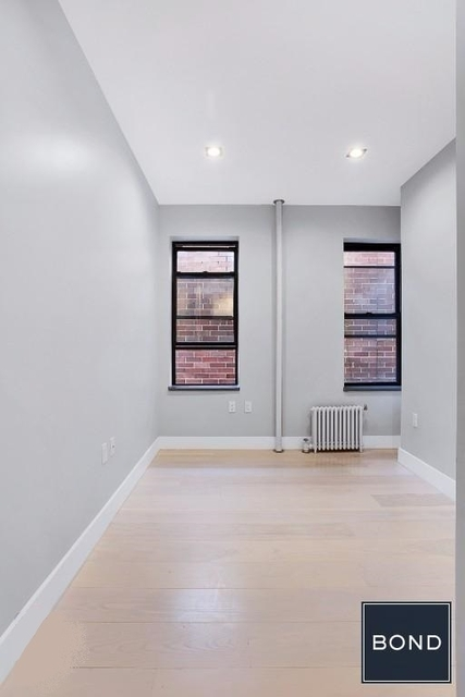 4 Bedrooms, Lower East Side Rental in NYC for $8,490 - Photo 1