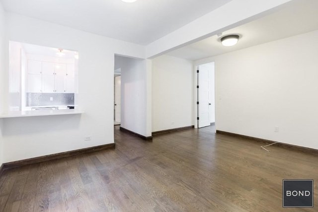 2 Bedrooms, Hell's Kitchen Rental in NYC for $4,225 - Photo 1