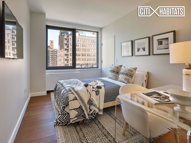 2 Bedrooms, Chelsea Rental in NYC for $8,801 - Photo 2