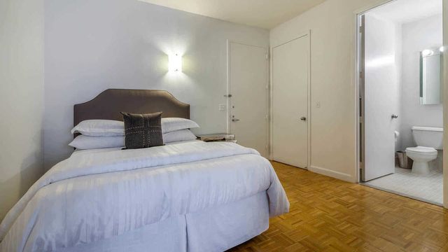 1 Bedroom, Financial District Rental in NYC for $3,761 - Photo 1
