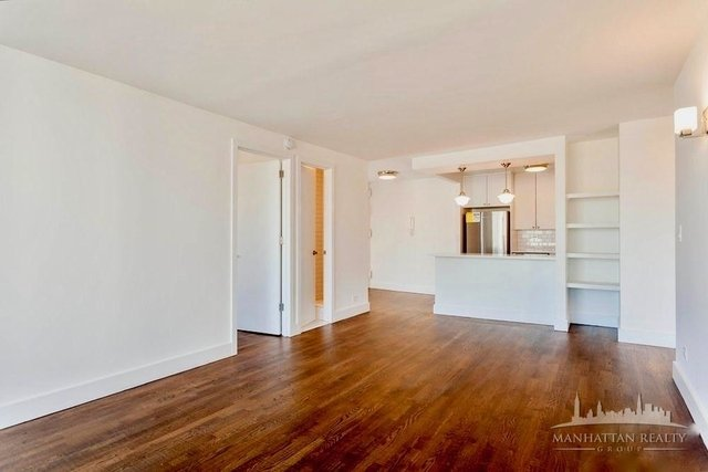 1 Bedroom, Murray Hill Rental in NYC for $3,125 - Photo 1