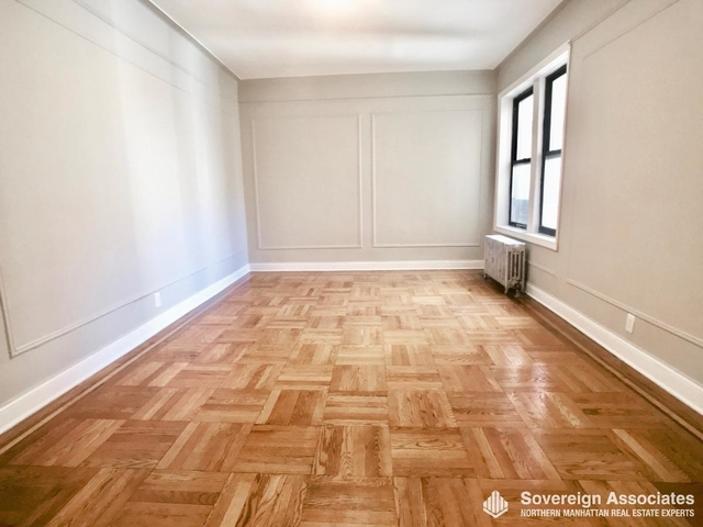 1 Bedroom, Hudson Heights Rental in NYC for $2,188 - Photo 2