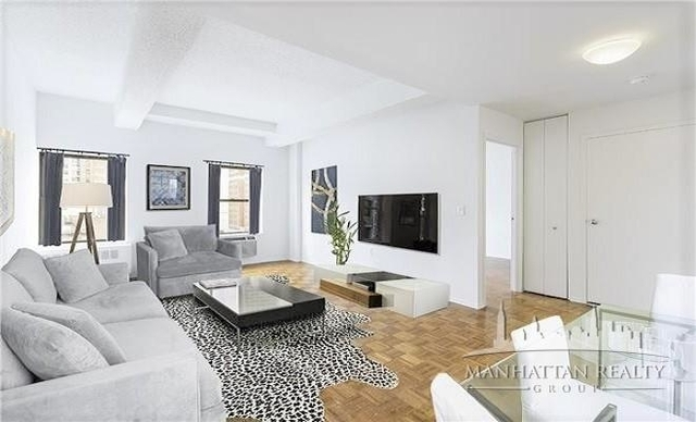 1 Bedroom, Chelsea Rental in NYC for $3,380 - Photo 2