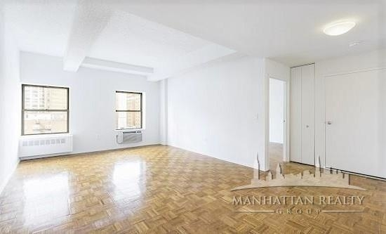 1 Bedroom, Chelsea Rental in NYC for $3,380 - Photo 1