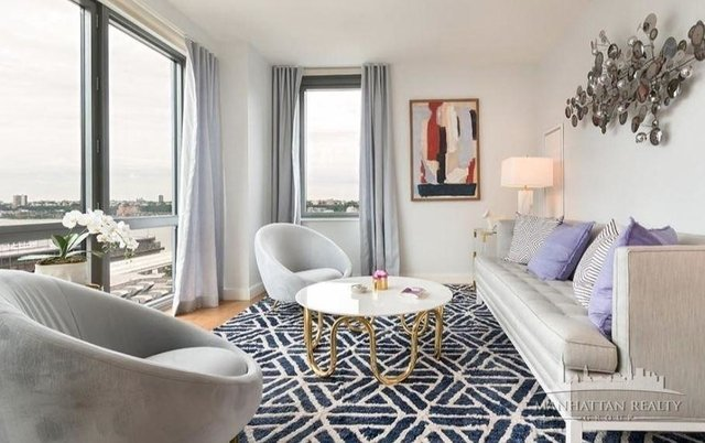 1 Bedroom, Hell's Kitchen Rental in NYC for $3,360 - Photo 1