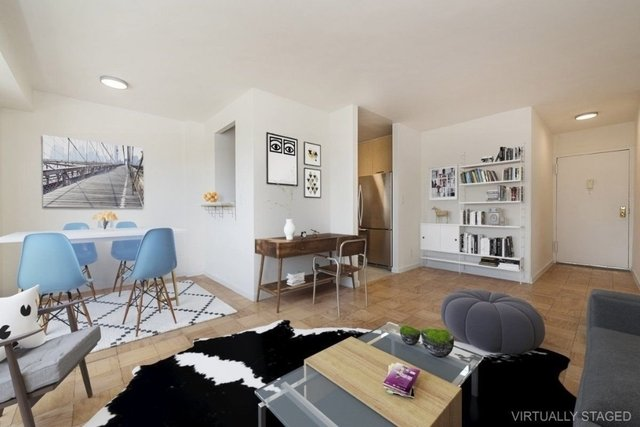 1 Bedroom, East Harlem Rental in NYC for $2,084 - Photo 2