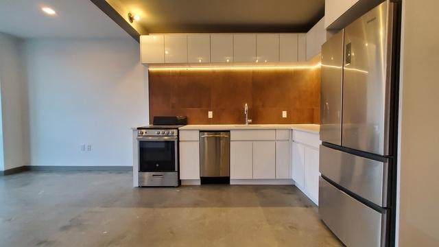 1 Bedroom, Bedford-Stuyvesant Rental in NYC for $2,305 - Photo 2