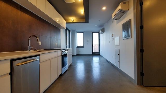 1 Bedroom, Bedford-Stuyvesant Rental in NYC for $2,305 - Photo 1