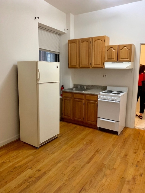 1 Bedroom, Turtle Bay Rental in NYC for $2,095 - Photo 1