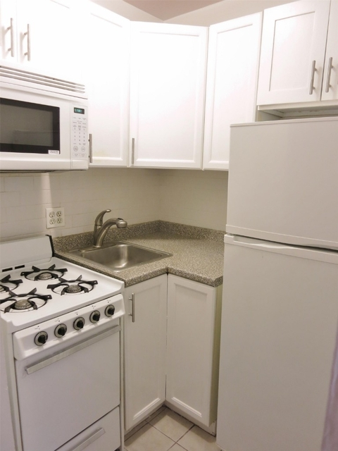 1 Bedroom, Yorkville Rental in NYC for $2,222 - Photo 1