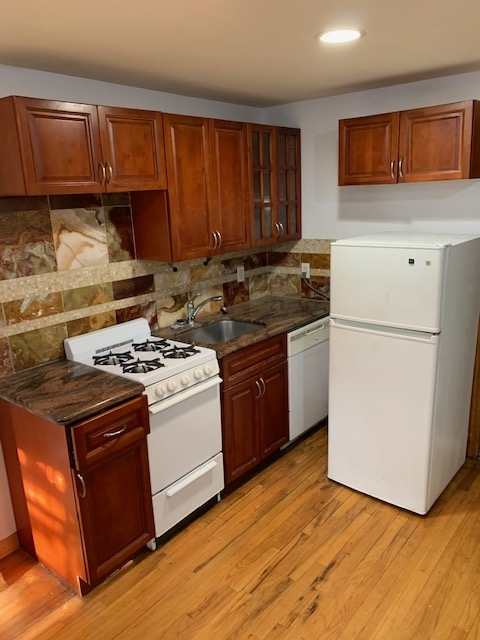 Studio, East Village Rental in NYC for $2,453 - Photo 1