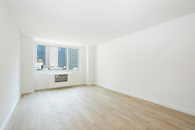 1 Bedroom, Theater District Rental in NYC for $3,595 - Photo 1