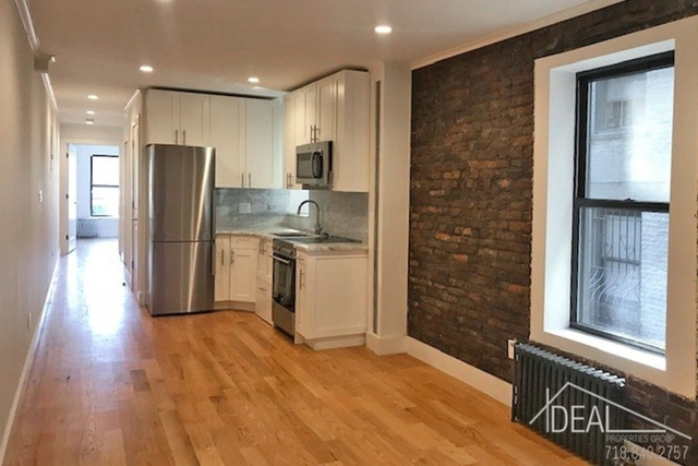 2 Bedrooms, Greenwood Heights Rental in NYC for $3,000 - Photo 1