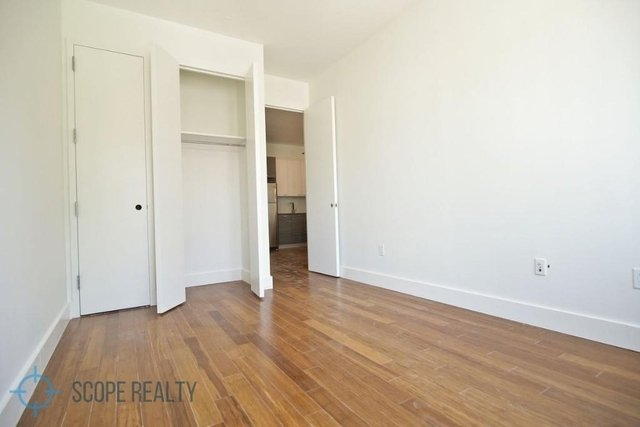 1 Bedroom, Bedford-Stuyvesant Rental in NYC for $2,150 - Photo 2