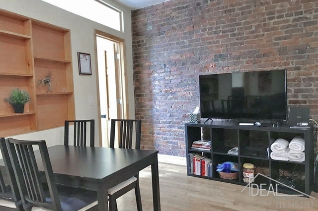 2 Bedrooms, Carroll Gardens Rental in NYC for $4,000 - Photo 2