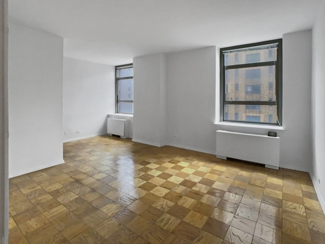 1 Bedroom, Murray Hill Rental in NYC for $2,492 - Photo 1
