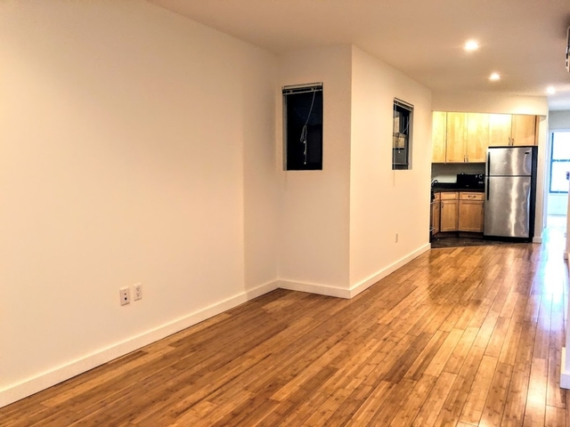 2 Bedrooms, Yorkville Rental in NYC for $3,450 - Photo 2