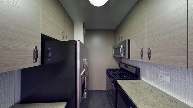 1 Bedroom, Murray Hill Rental in NYC for $3,570 - Photo 1