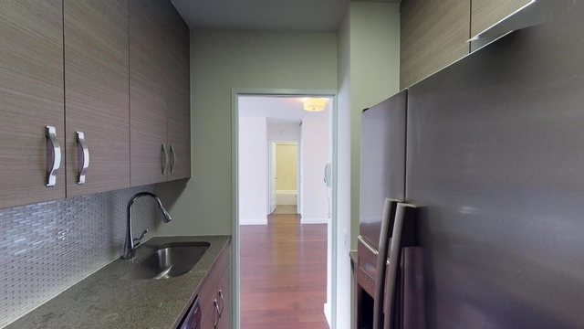 1 Bedroom, Murray Hill Rental in NYC for $3,570 - Photo 2