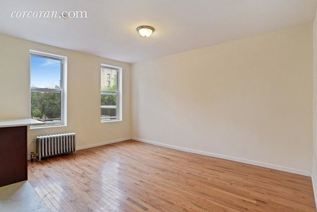 2 Bedrooms, Crown Heights Rental in NYC for $2,525 - Photo 2