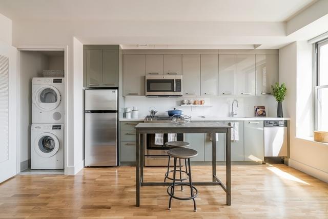 Studio, Flatbush Rental in NYC for $2,017 - Photo 1