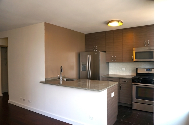 1 Bedroom, Murray Hill Rental in NYC for $3,829 - Photo 2