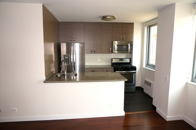 1 Bedroom, Murray Hill Rental in NYC for $3,829 - Photo 1