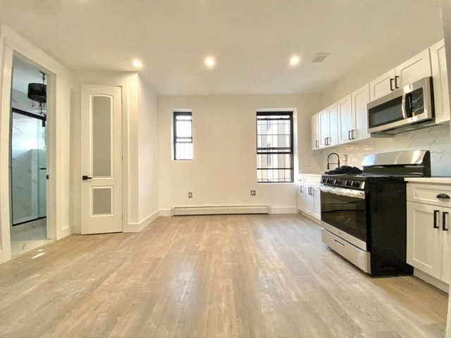 2 Bedrooms, Prospect Heights Rental in NYC for $3,666 - Photo 1