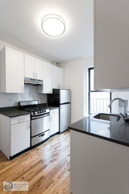 2 Bedrooms, Little Italy Rental in NYC for $3,100 - Photo 2