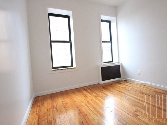 1 Bedroom, East Harlem Rental in NYC for $1,990 - Photo 2