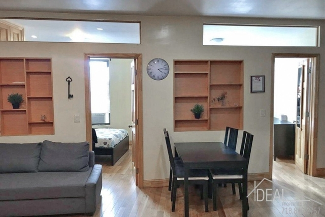 2 Bedrooms, Carroll Gardens Rental in NYC for $3,999 - Photo 1
