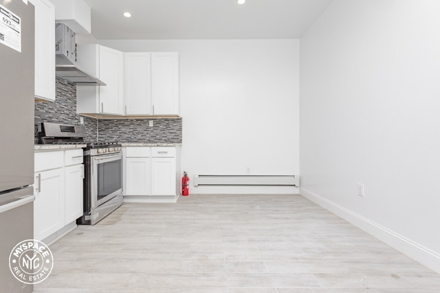 3 Bedrooms, Flatbush Rental in NYC for $3,479 - Photo 2
