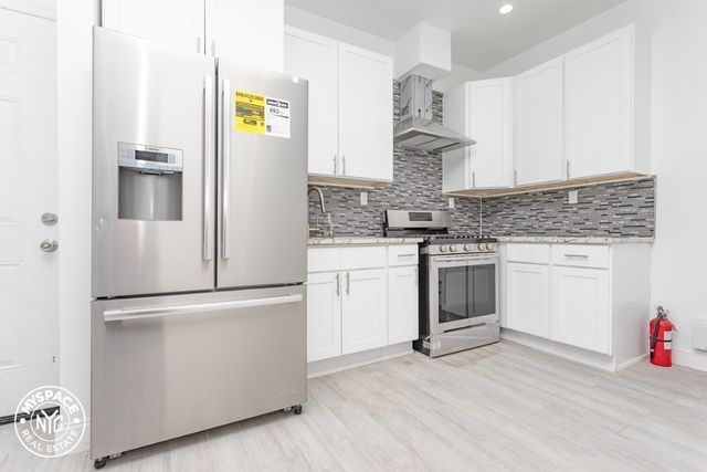 3 Bedrooms, Flatbush Rental in NYC for $3,479 - Photo 1