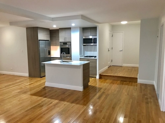 2 Bedrooms, Gramercy Park Rental in NYC for $6,558 - Photo 1